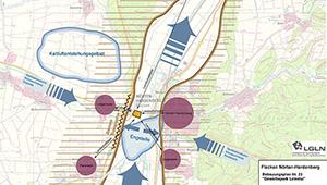 Umweltfolgenabschätzung – Gewerbepark Leinetal, Flecken Nörten Hardenberg