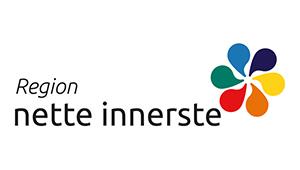Regionalmanagement, ILE-Region nette innerste