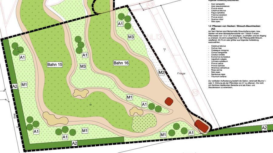 Erweiterung-Golfplatz-Einbeck