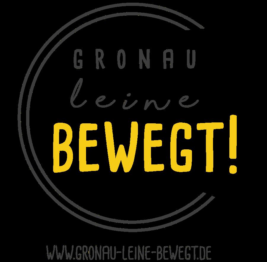 Gronau (Leine) bewegt