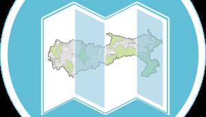 Flächennutzungsplan – Neuaufstellung, Flecken Bovenden