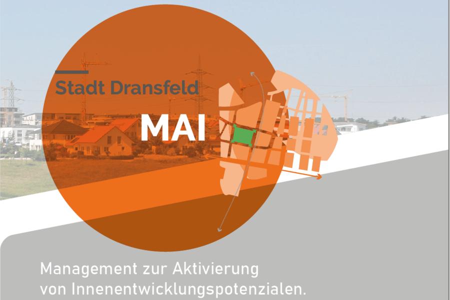 Dorfentwicklung SG Eschershausen-Stadtoldendorf