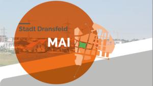 Städtebauliche Studie – Management zur Aktivierung von Innenentwicklungspotenzialen, Stadt Dransfeld